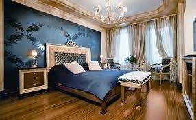 The Rooms, Victorian Bedroom