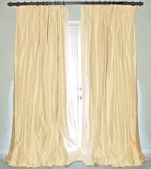 The faux silks.... oh DELISH!