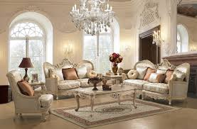 THE SHOW room..........