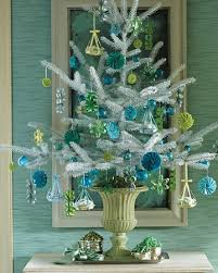 Christmas blue tree.jpg