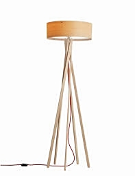 Example of possible Office Floor Lamp