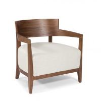 Coachella Chair