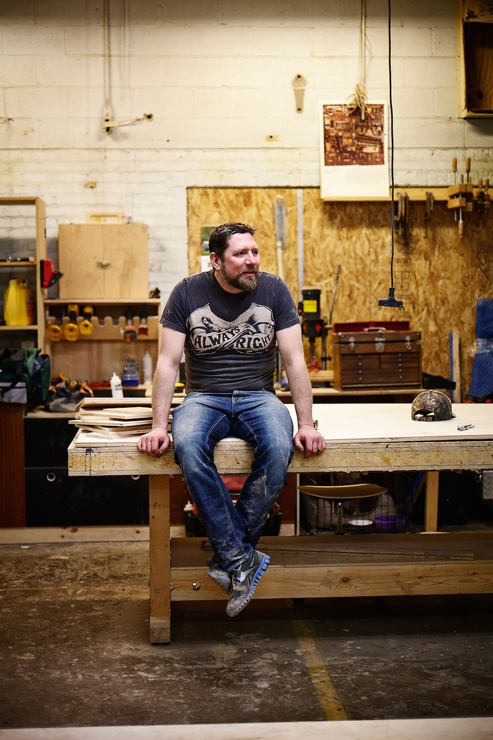 Wood-workshop-taking-break.jpg