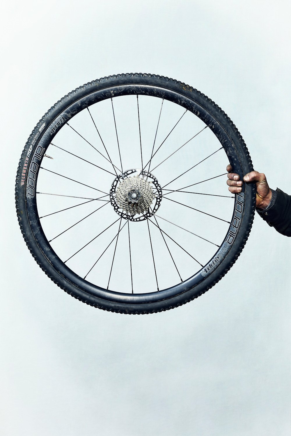 Bicycle-wheel-white-background.jpg