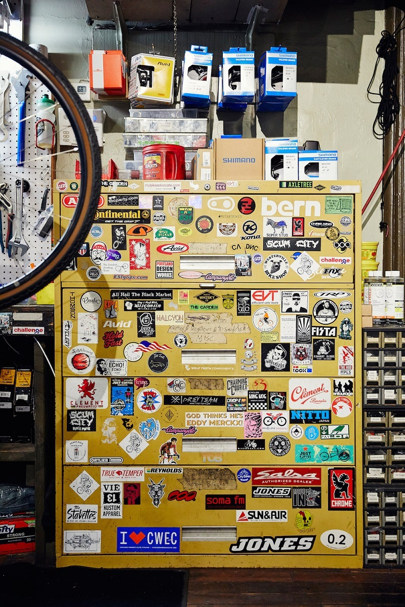 Cabinet-stickers-bike-shop.jpg