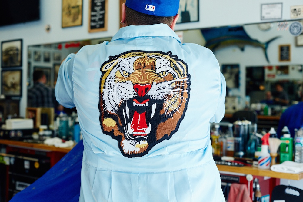 Barber-tiger-shirt.jpg