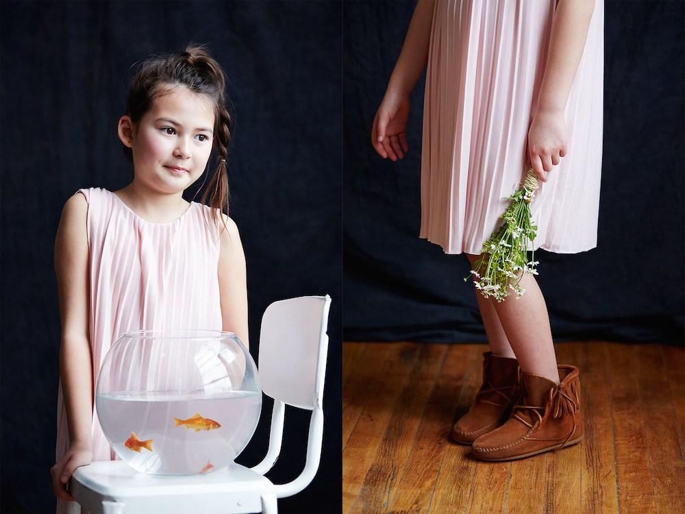 Pink-dress-girl-goldfish-bowl.jpg