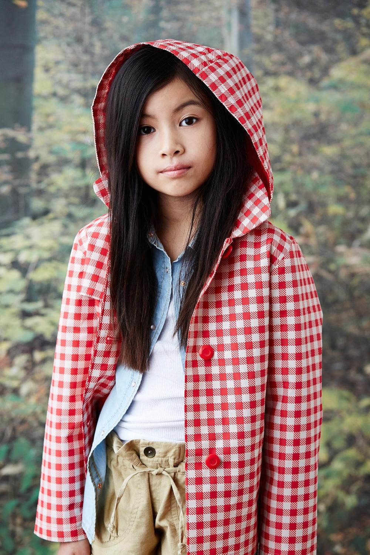 Little-girl-red-white-jacket-hoodie.jpg