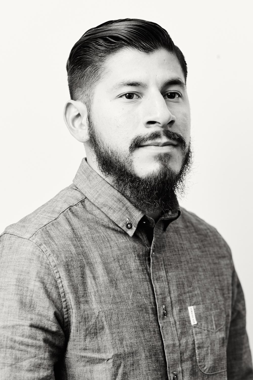 Portrait-barber-beard-black-white.jpg