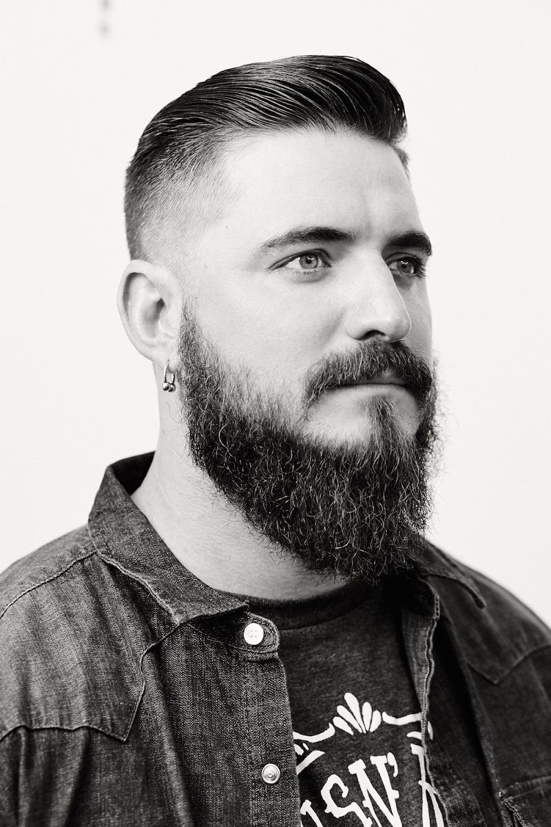 Barber-earring-beard-portrait.jpg