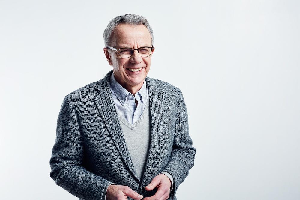 Gentleman-smiling-grey-suit.jpg