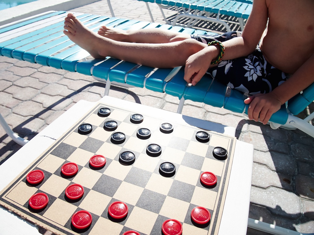 Checkers-swimming-pool.jpg