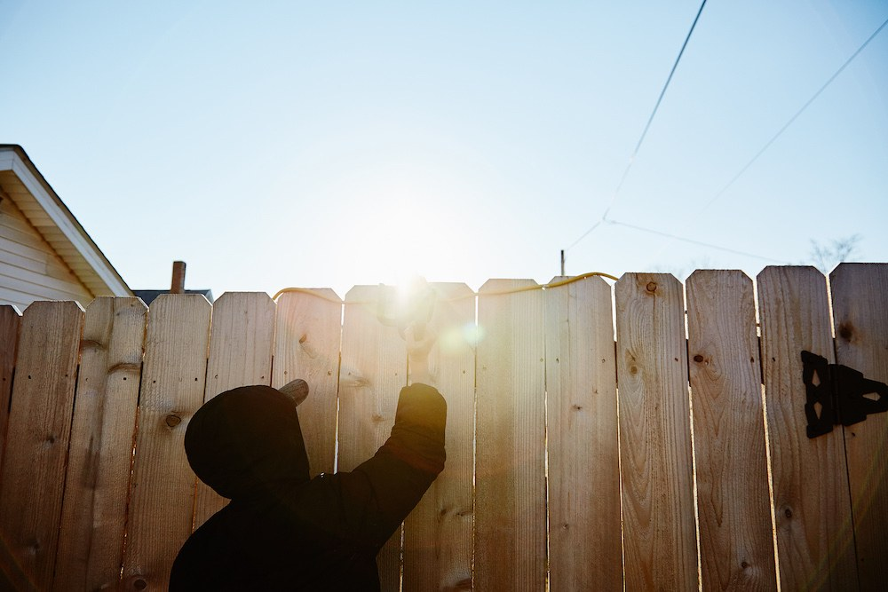 Garden-fence-sunlight.jpg