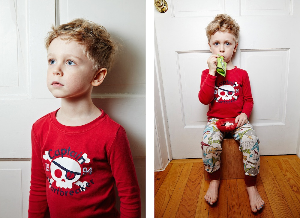 Child-portrait-pyjamas-doorway.jpg