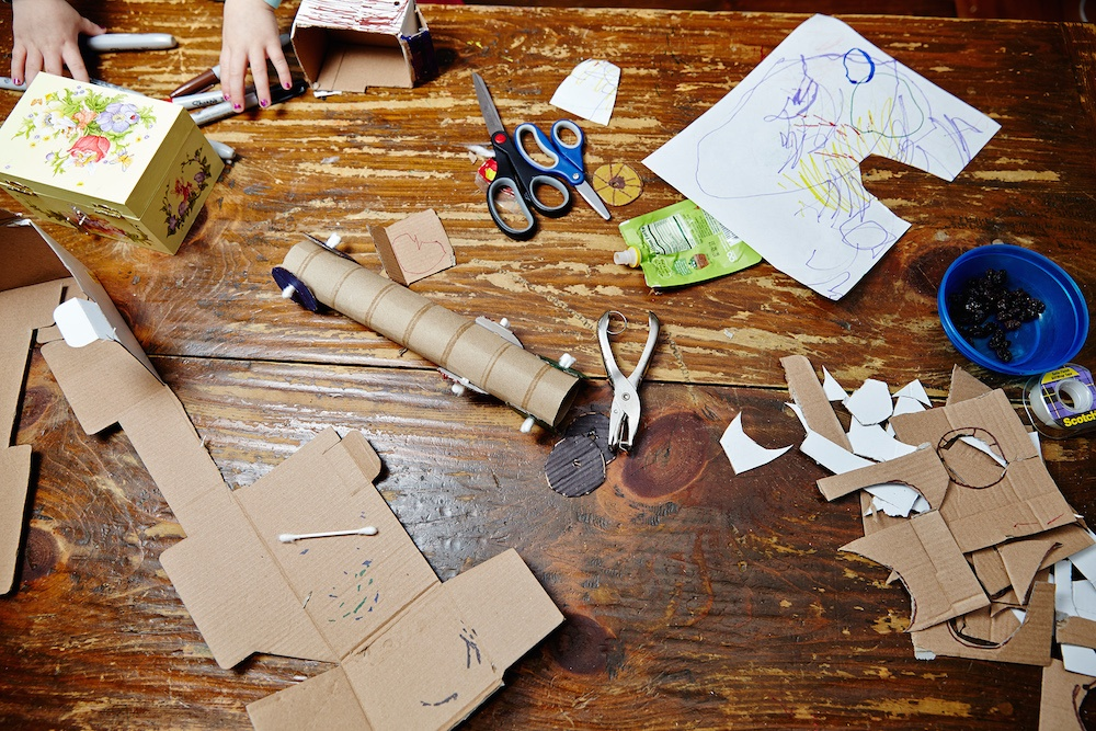 Crafts-table-children.jpg