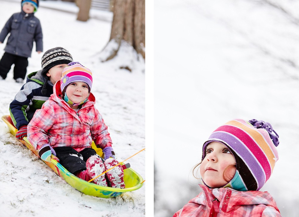 Children-winter-snow-sleighing.jpg