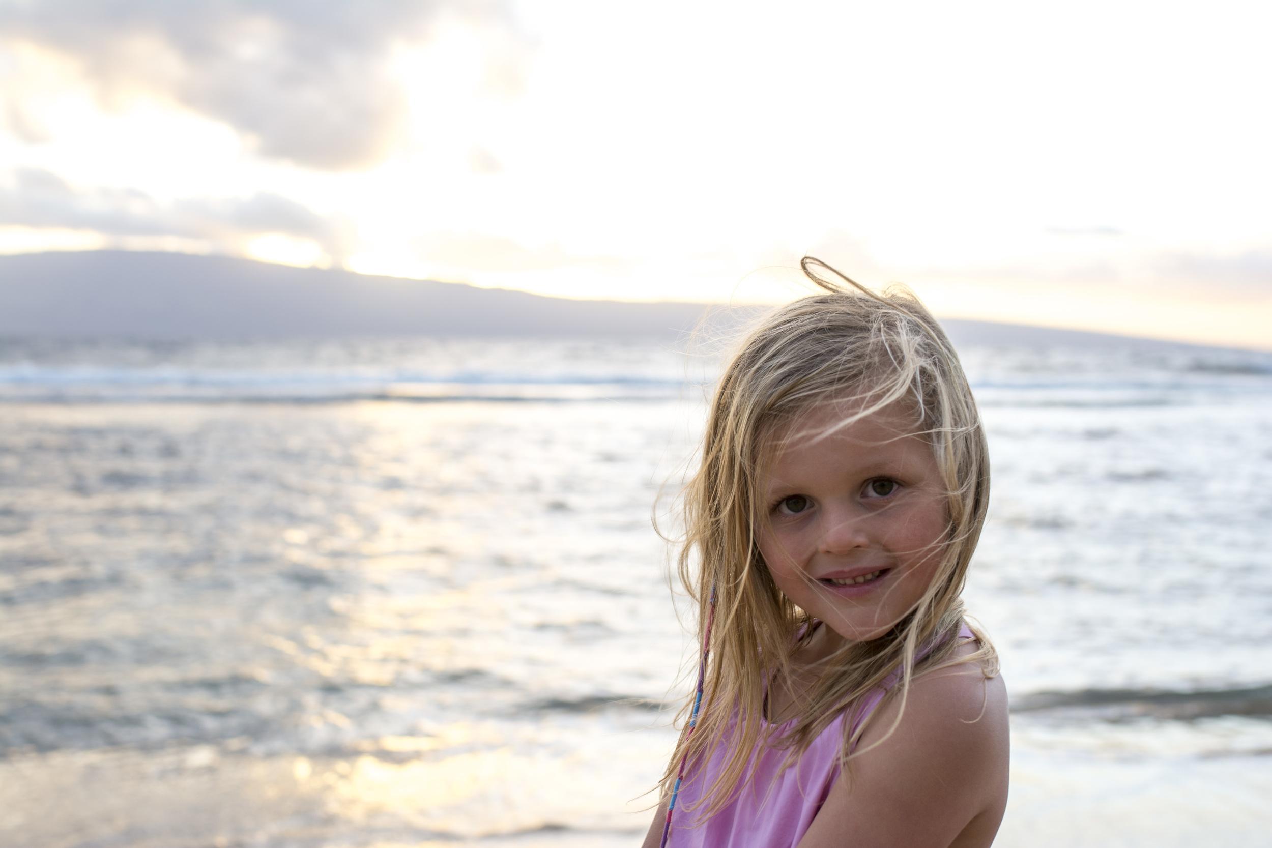 Hawaii2014_22.JPG