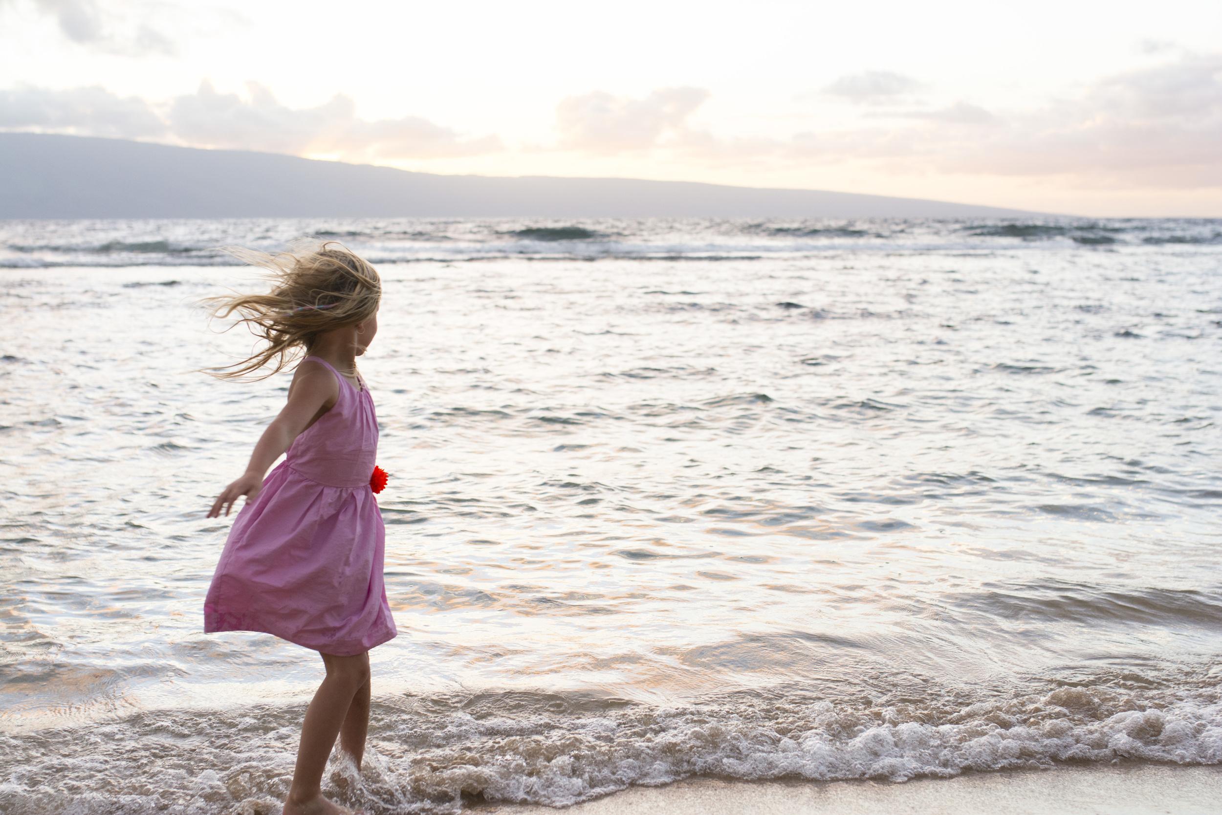 Hawaii2014_29.JPG