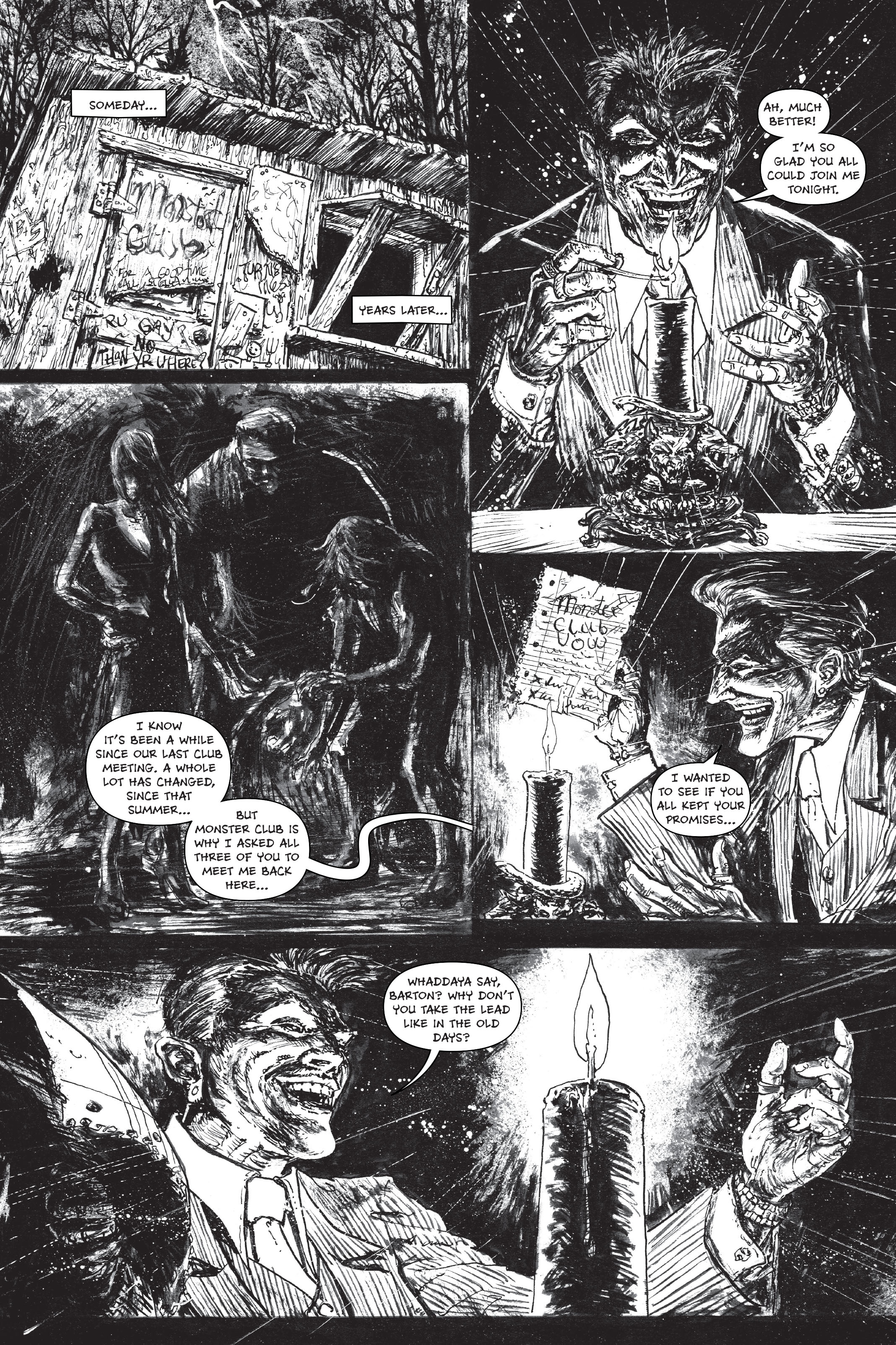 MC page 003.jpg