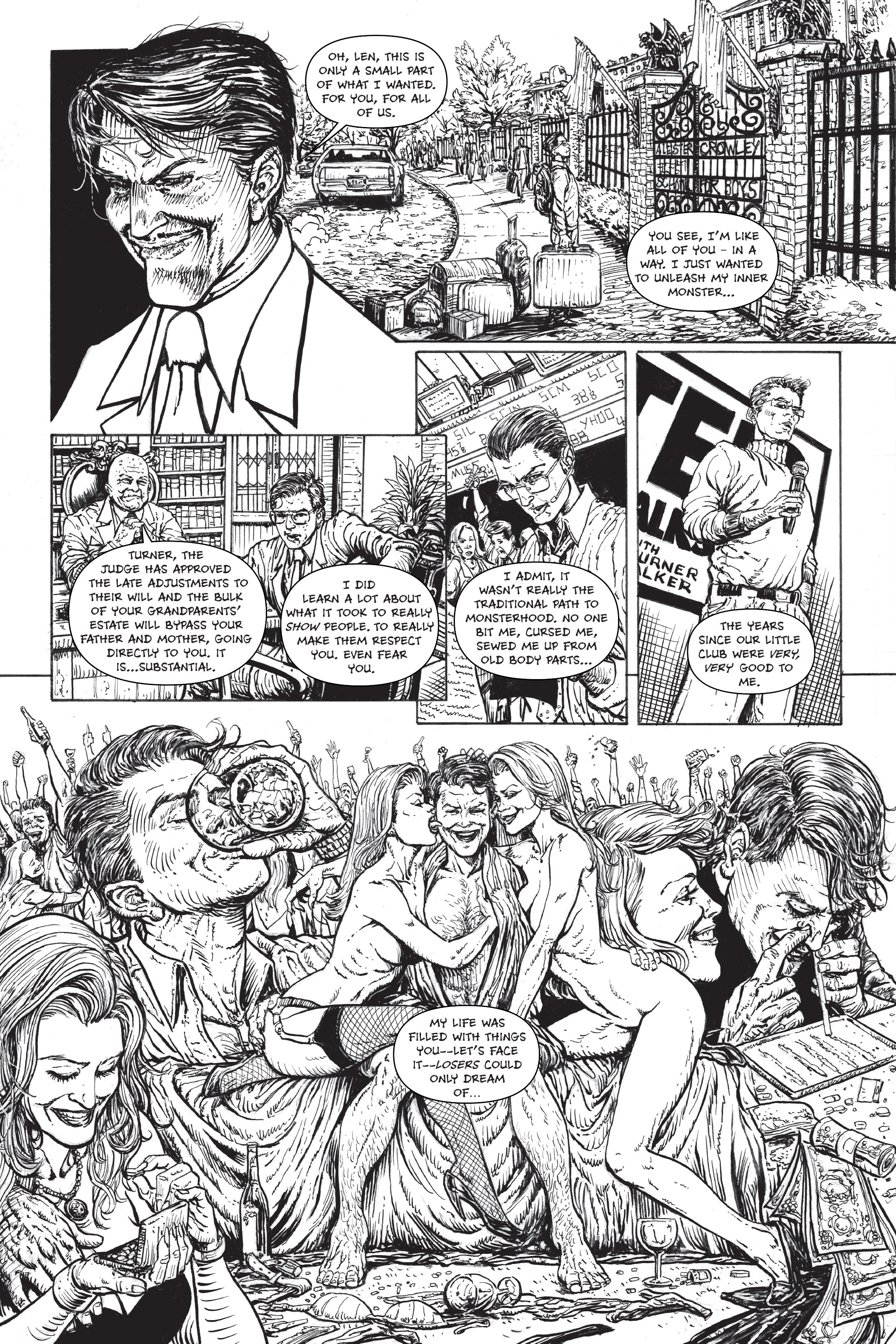 MC page 008.jpg
