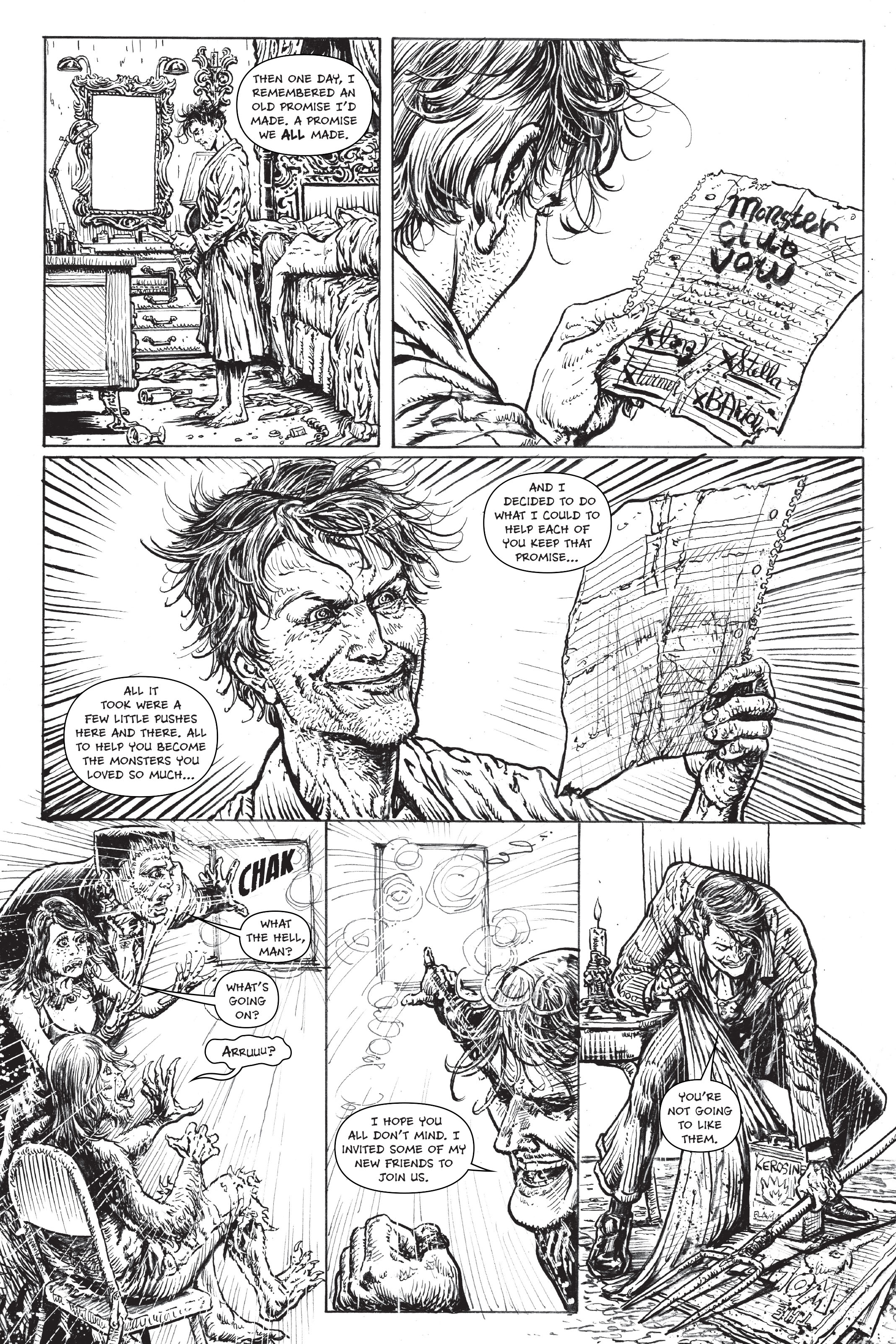 MC page 009.jpg