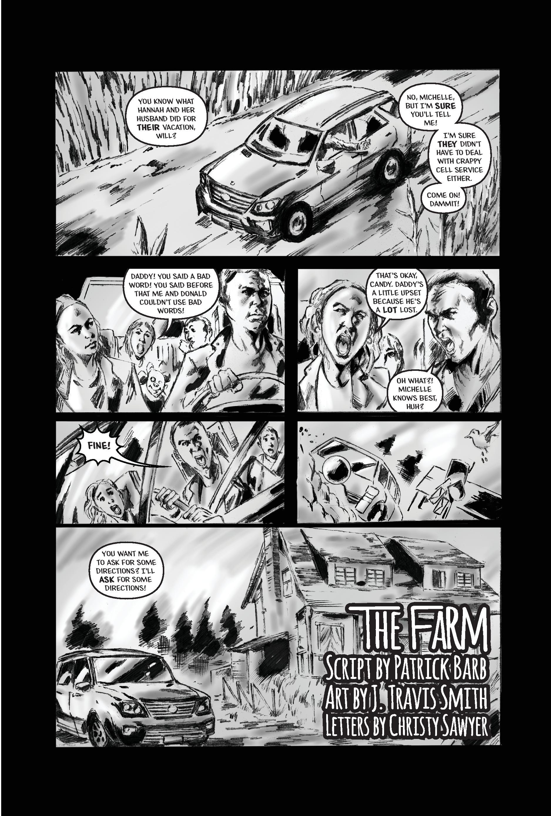 The Farm_001.jpg