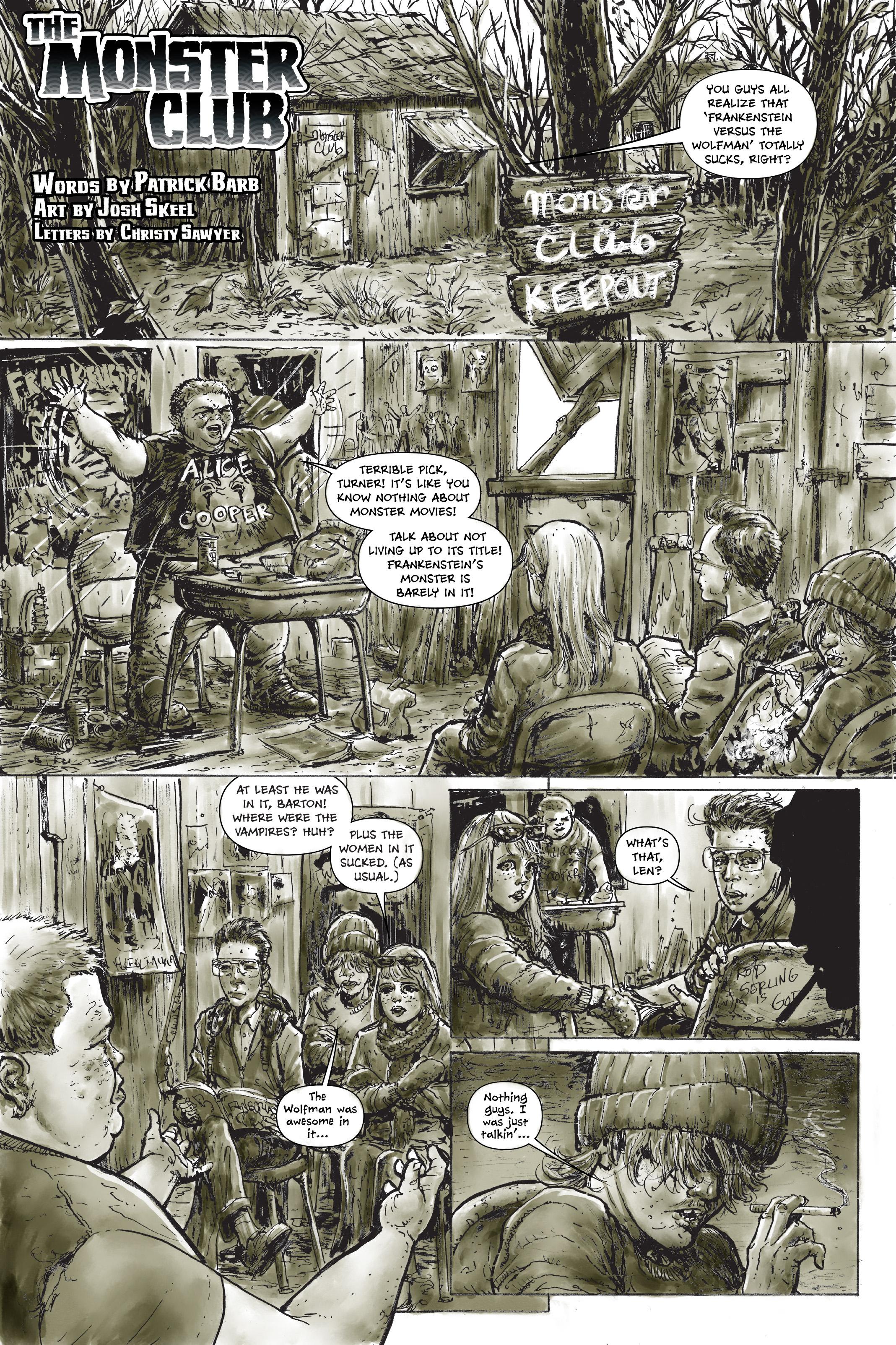 MC page 1 toned.jpg
