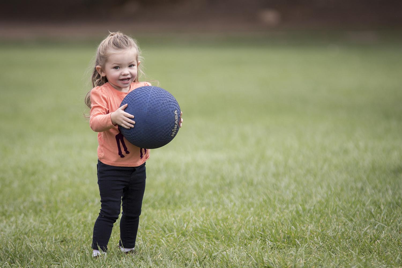 Ball Resize.jpg