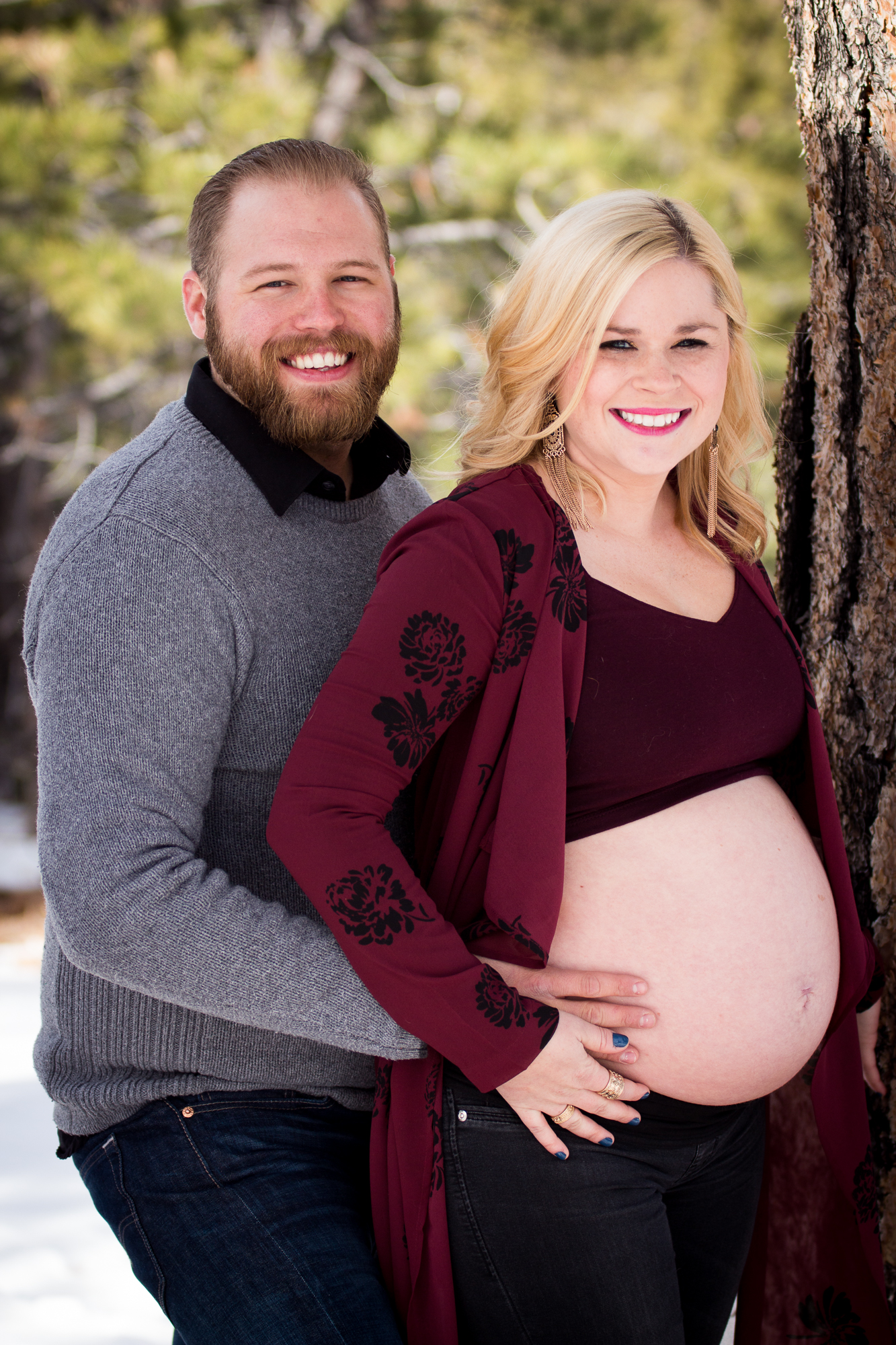 Theron&Sam-Maternity-1.jpg