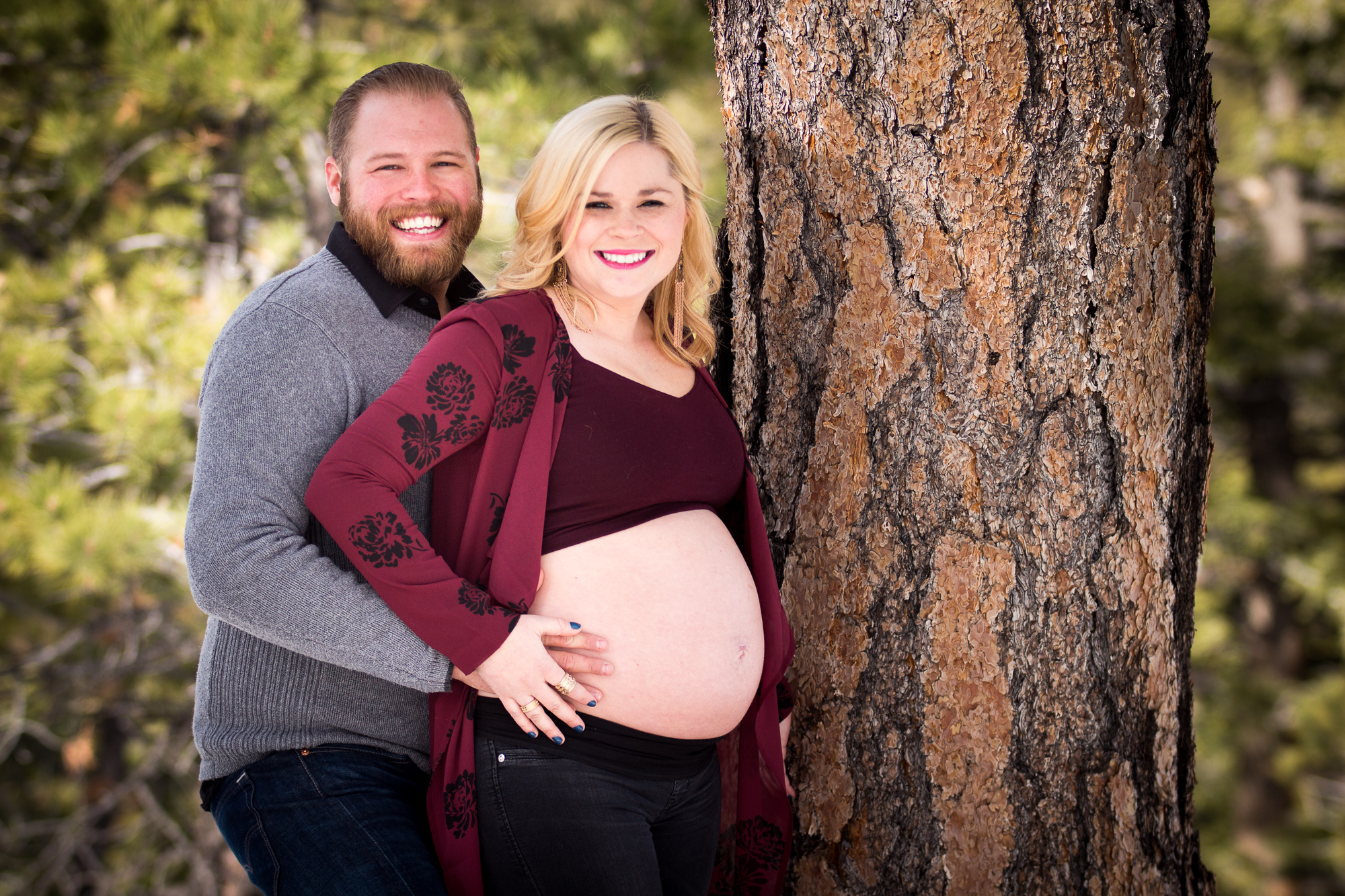 Theron&Sam-Maternity-3.jpg