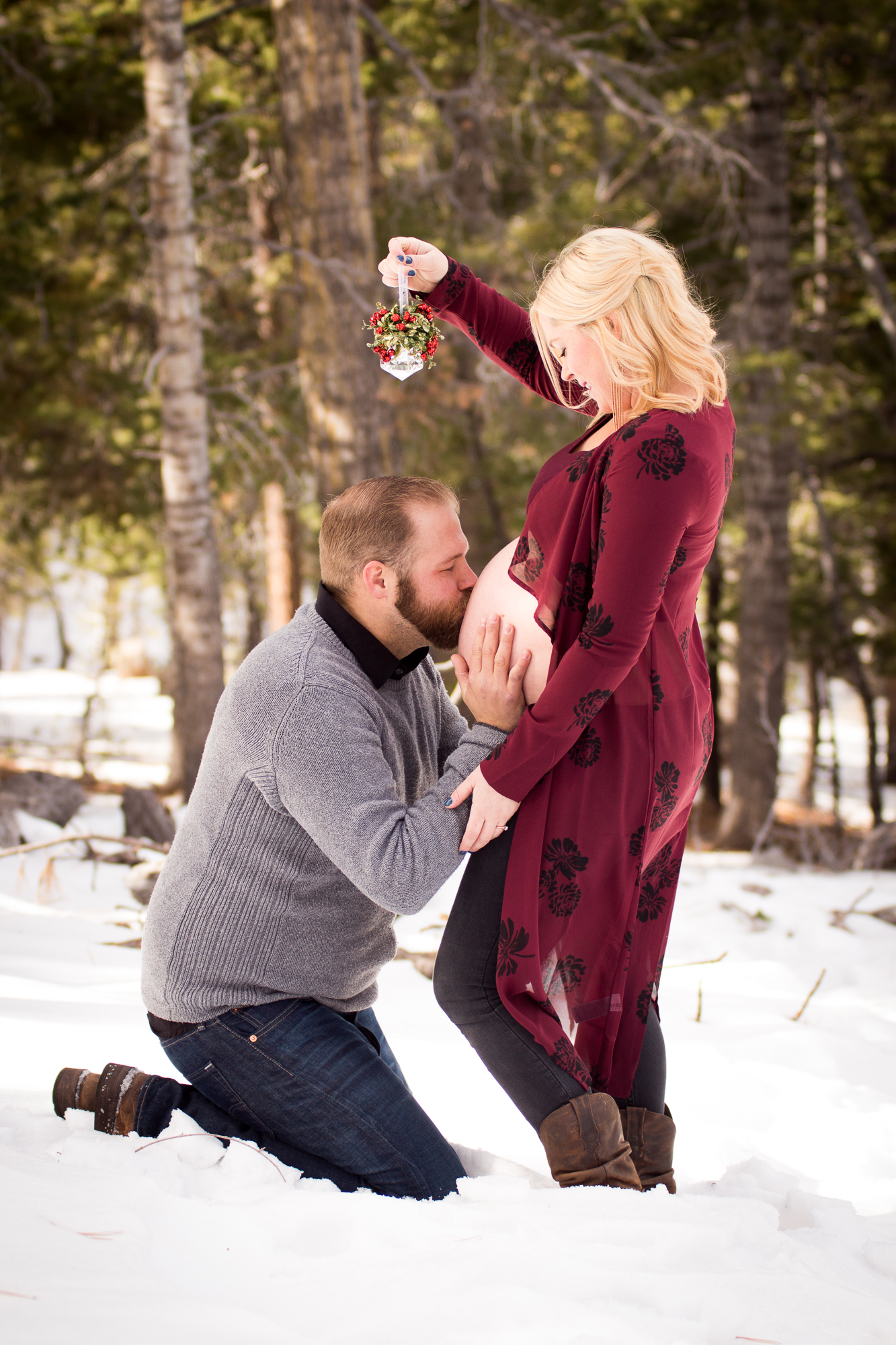 Theron&Sam-Maternity-5.jpg
