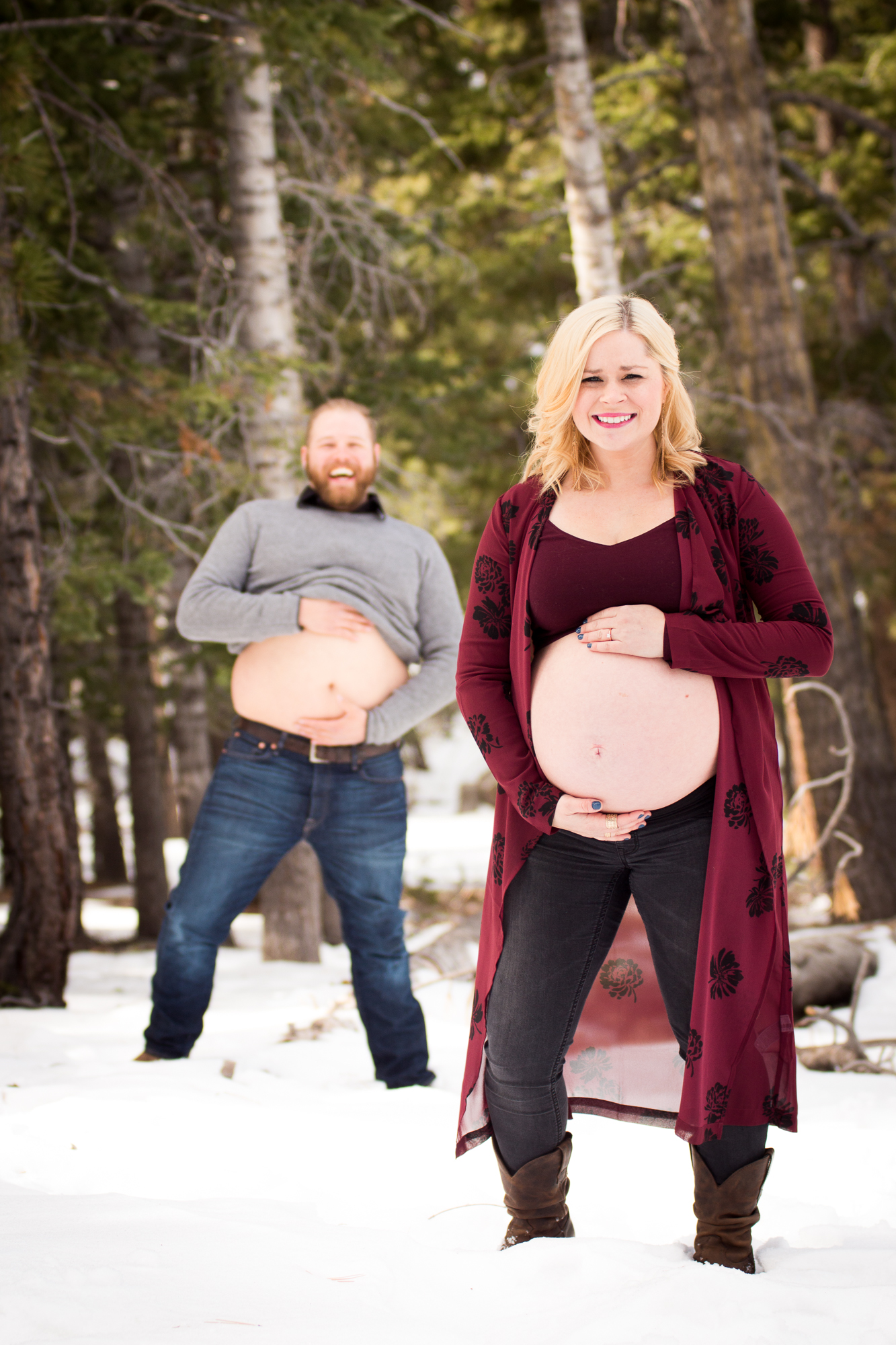 Theron&Sam-Maternity-8.jpg