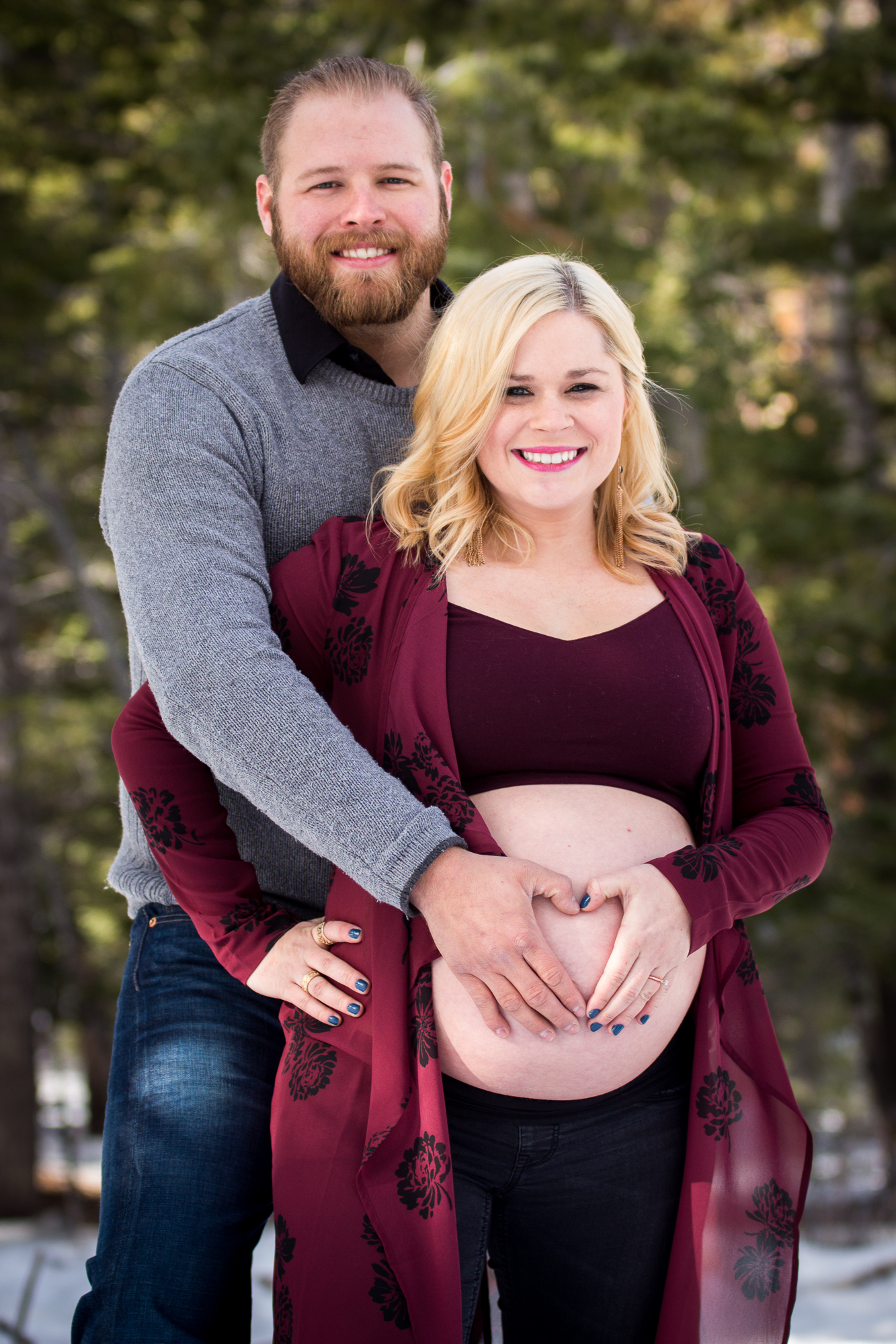 Theron&Sam-Maternity-11.jpg