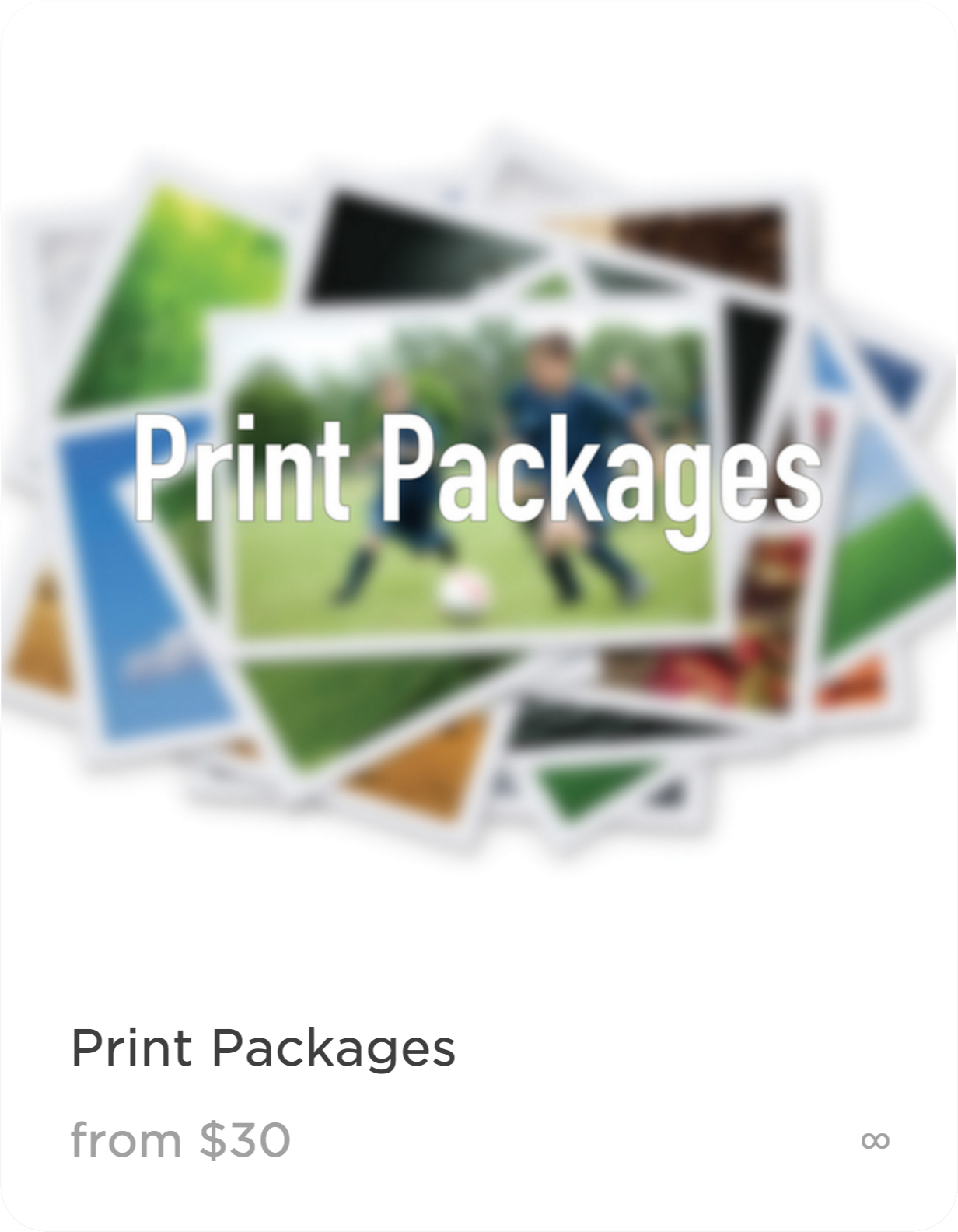 PrintPackages.png