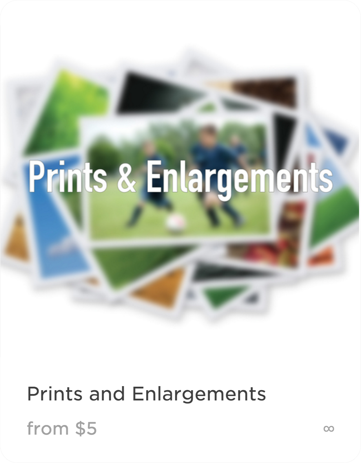 PrintsandEnlargments.png