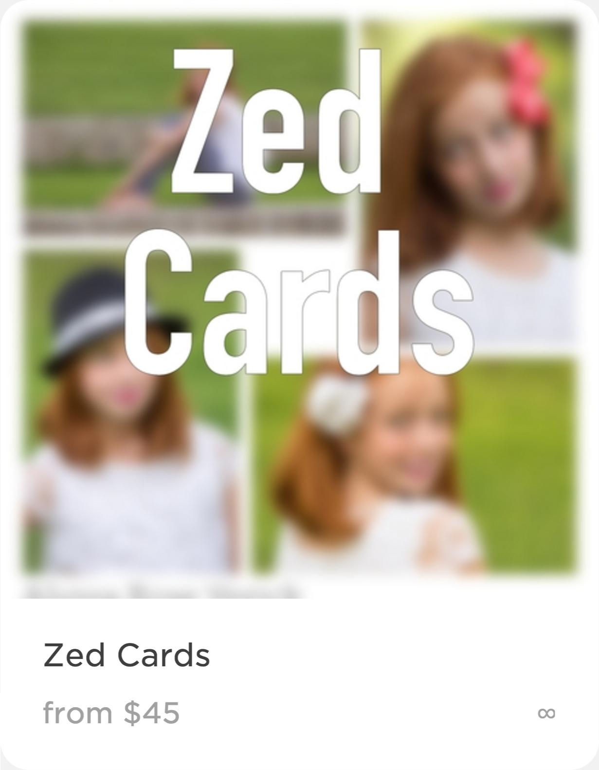 zedcards.png