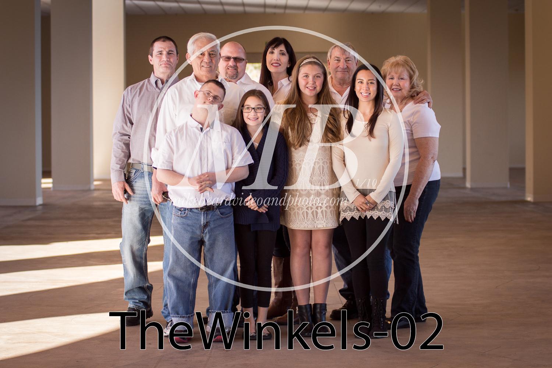 TheWinkels-02.jpg