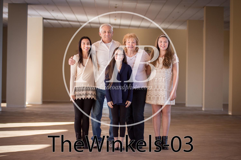 TheWinkels-03.jpg
