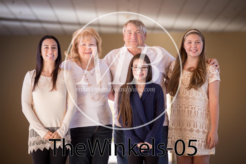 TheWinkels-05.jpg