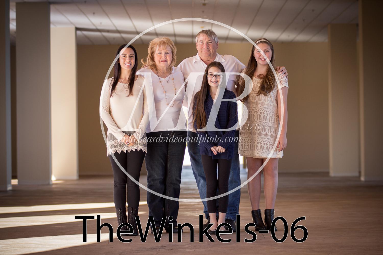 TheWinkels-06.jpg