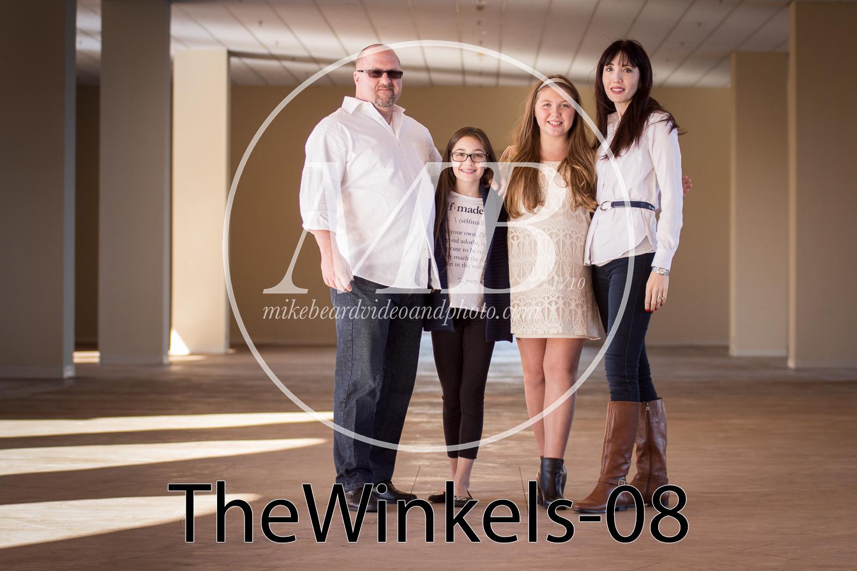 TheWinkels-08.jpg