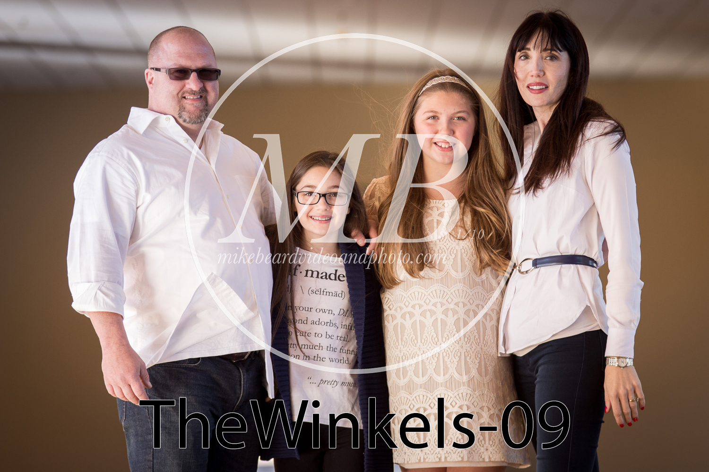 TheWinkels-09.jpg
