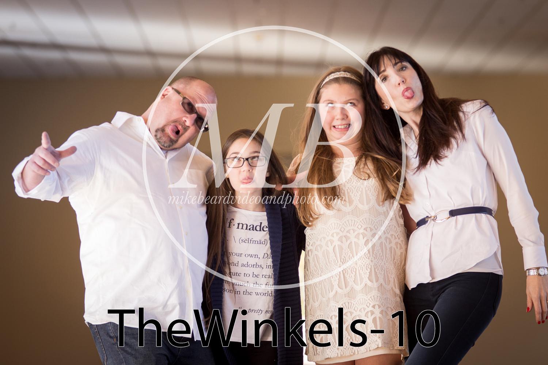 TheWinkels-10.jpg