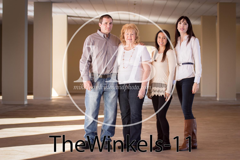 TheWinkels-11.jpg