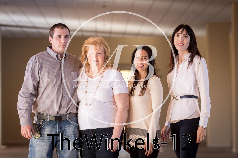 TheWinkels-12.jpg