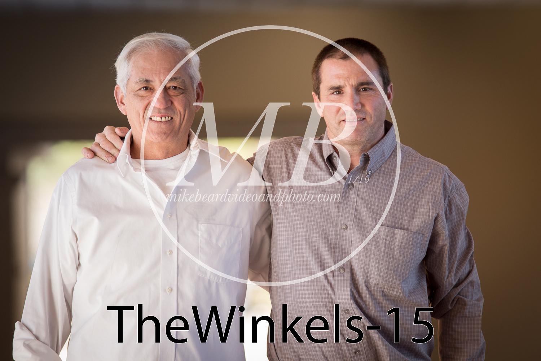 TheWinkels-15.jpg