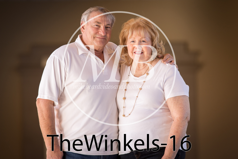 TheWinkels-16.jpg