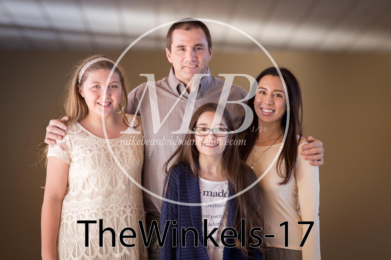 TheWinkels-17.jpg