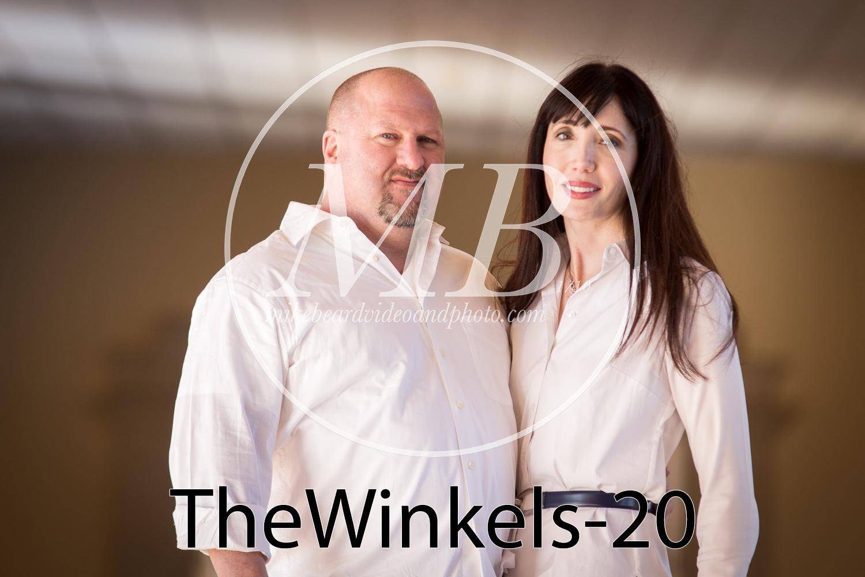 TheWinkels-20.jpg