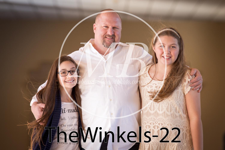TheWinkels-22.jpg